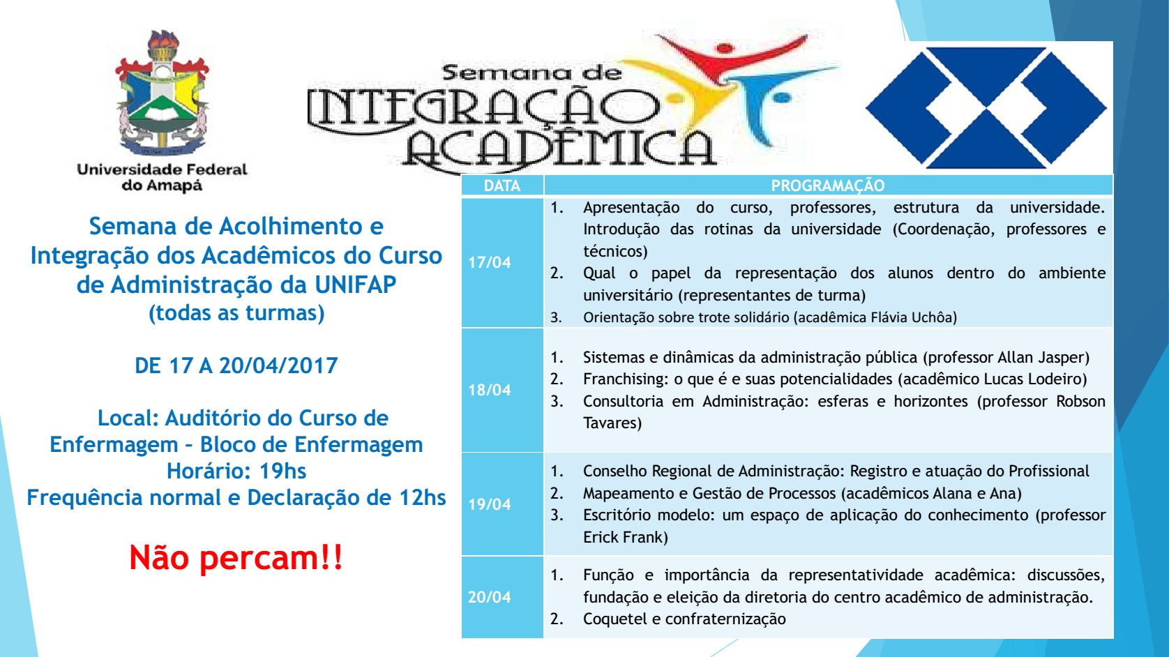 folder_evento_Semana_Academica_Admi_unifap