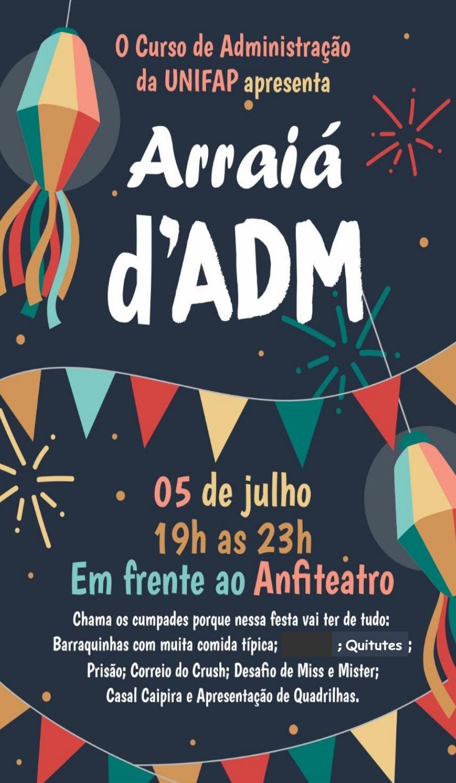 banner_Evento_Admi_2017_centro_Acad