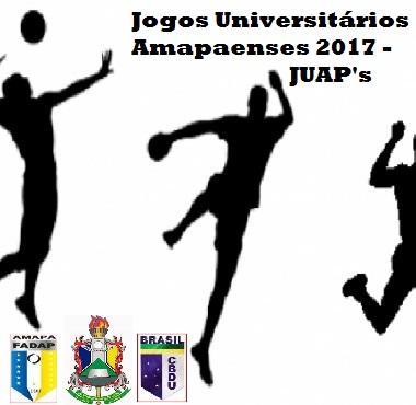 http://www2.unifap.br/edfisica/2017/07/14/avisos/