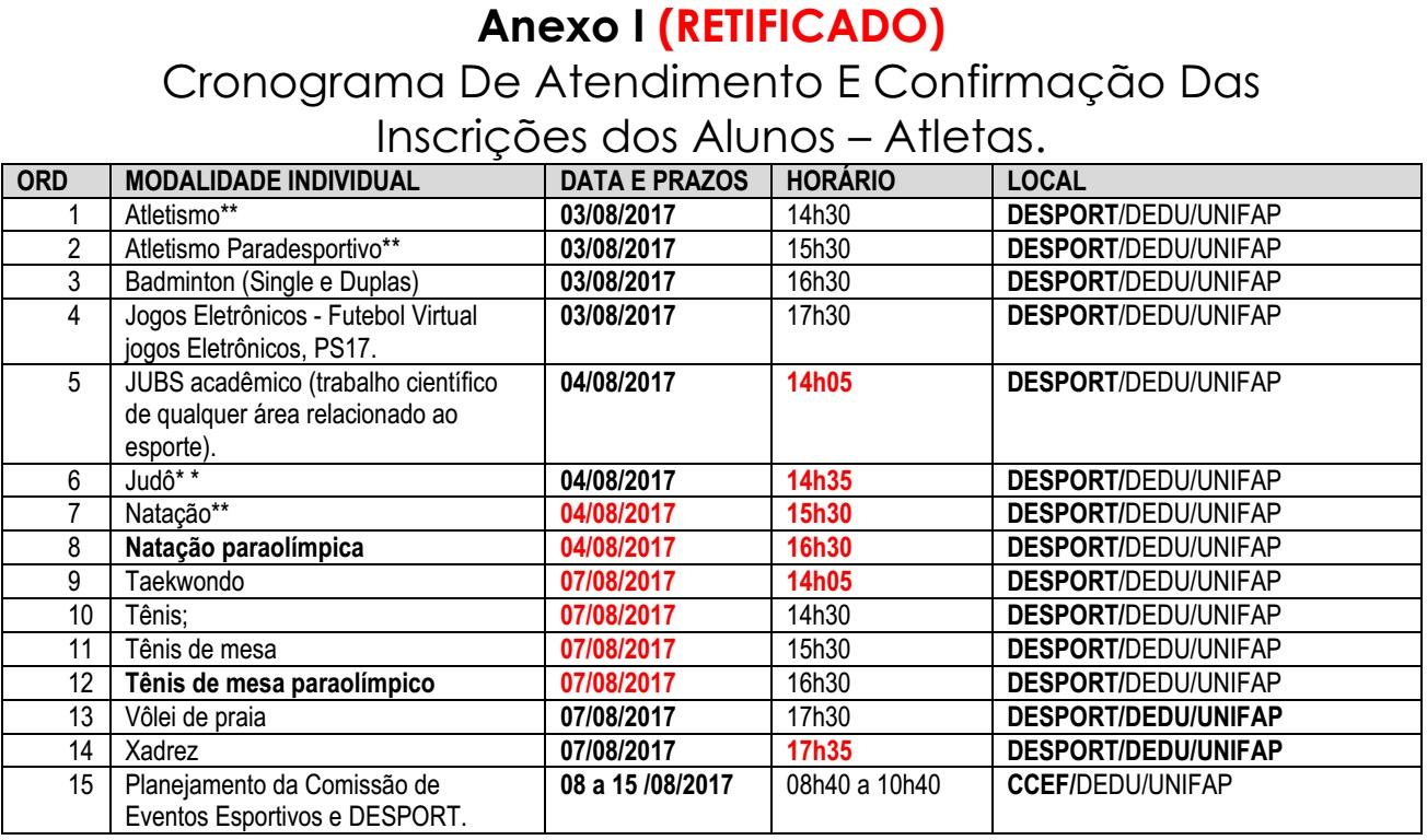 CRONOGRAMA_atendimento-Altetas_JUAPs_Indivi