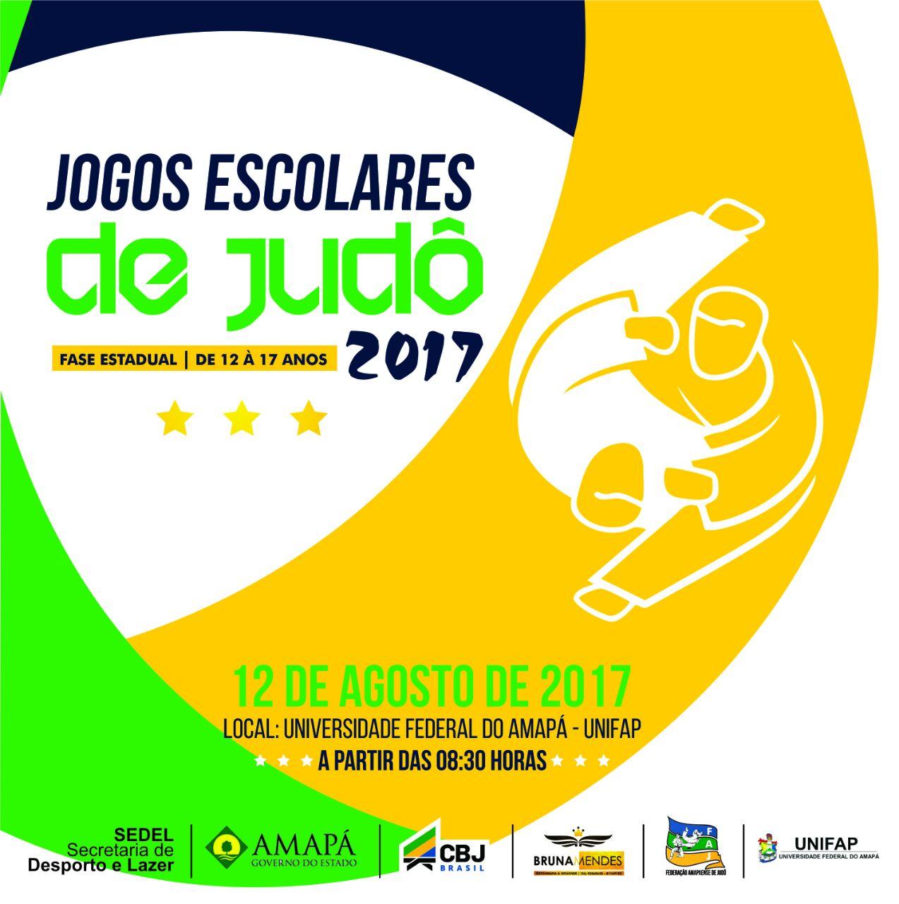 banner-Jogos_Escolares17