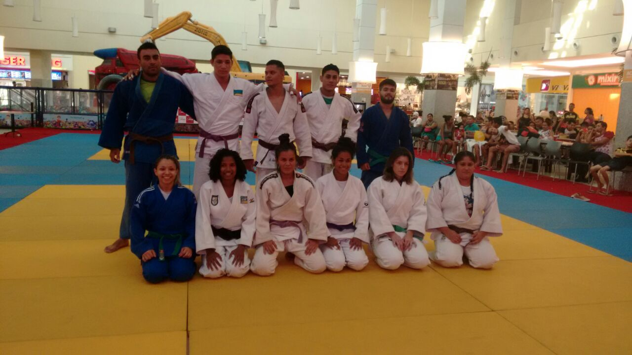 fotos_alunos_judocas_1