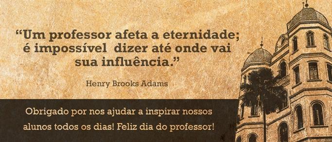 banner-arnaldo-professor15-10-2014_11-23-26