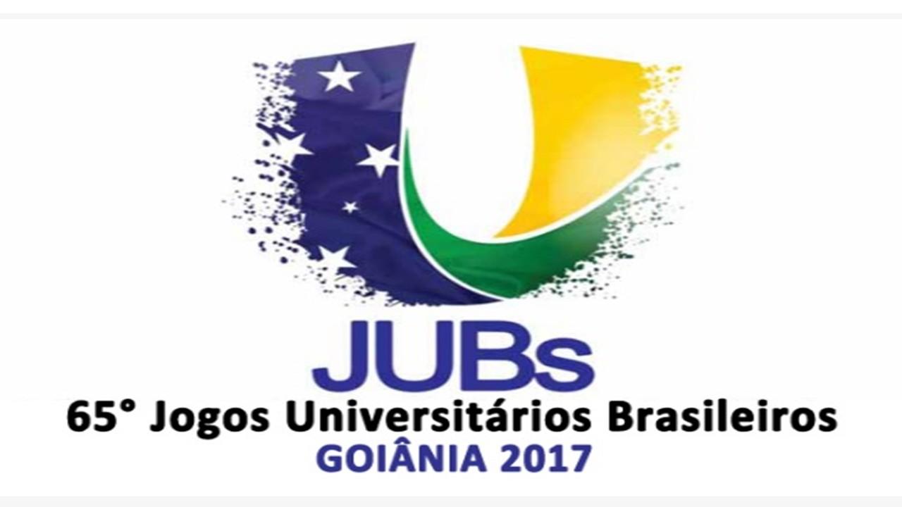 Apresentação1 Logo JUBs GO