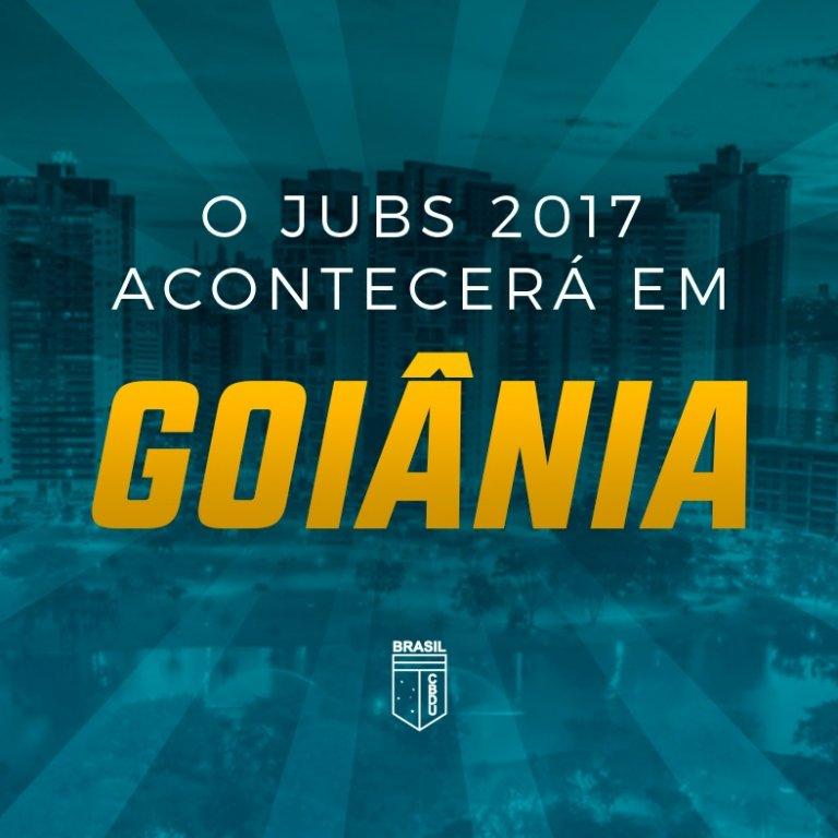 JUBS-2017-GOIÂNIA-768x768